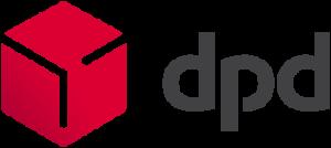 LUNA TEX versendet mit DPD Deutscher Paket Dienst