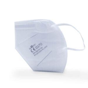 FFP2 Maske hochwertige Qualität zertifiziert